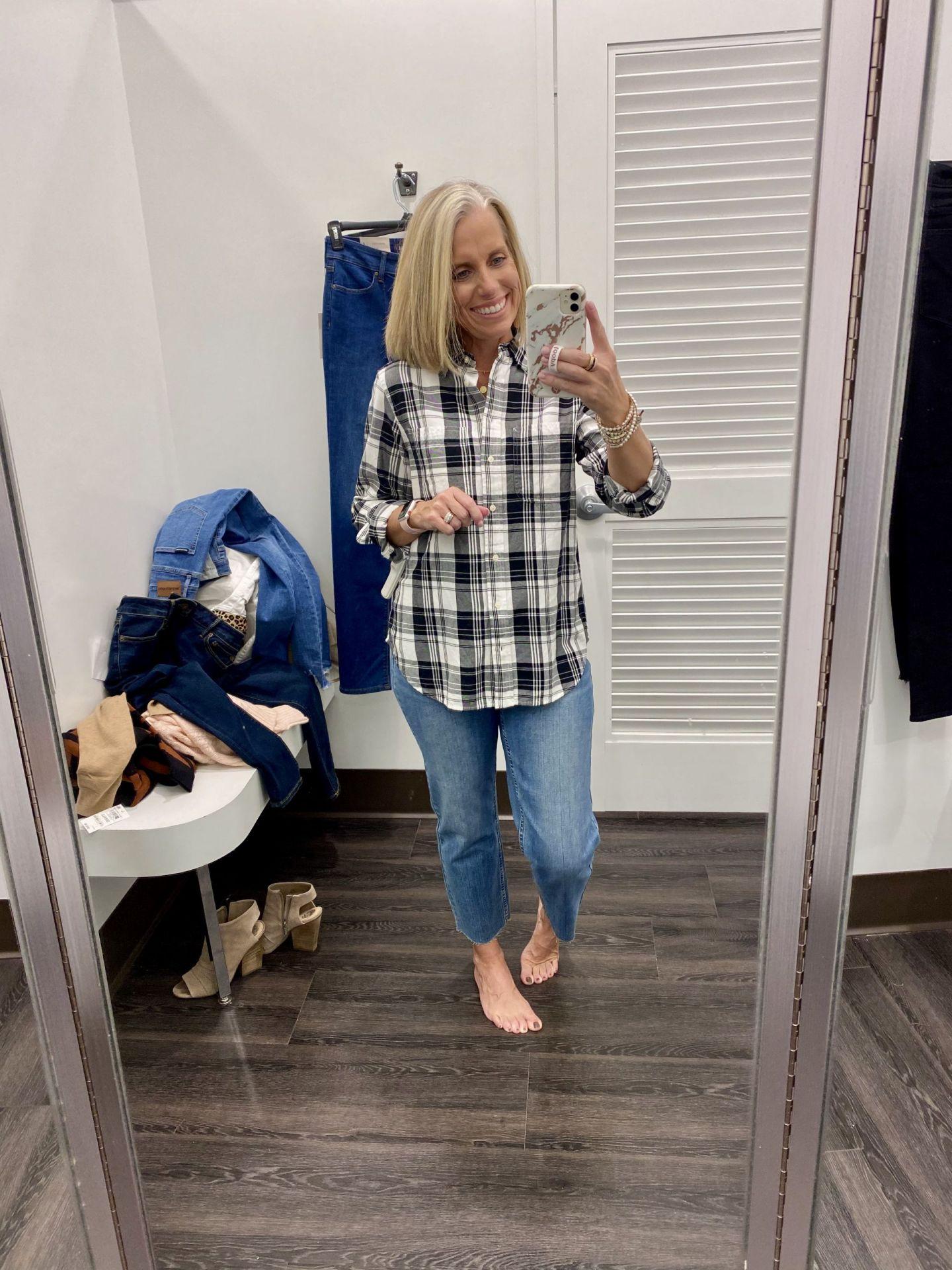 Macy's Fashion Coast to Coast
