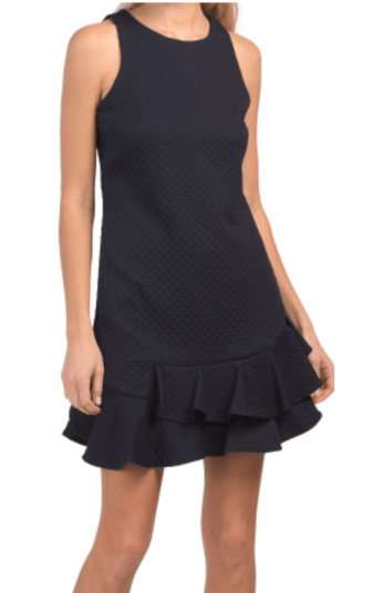 Eliza J Dress at Marshalls
