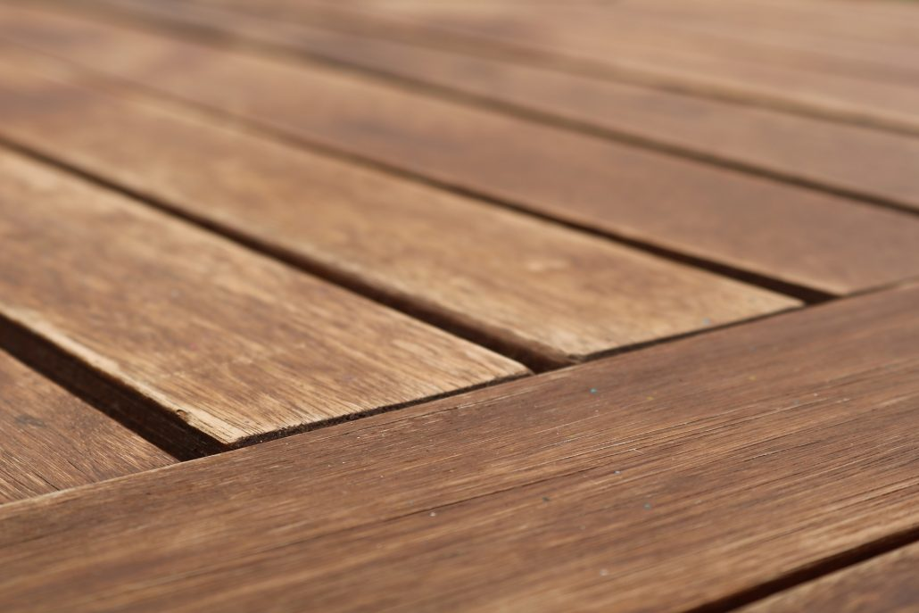 Wood Coatings South Africa