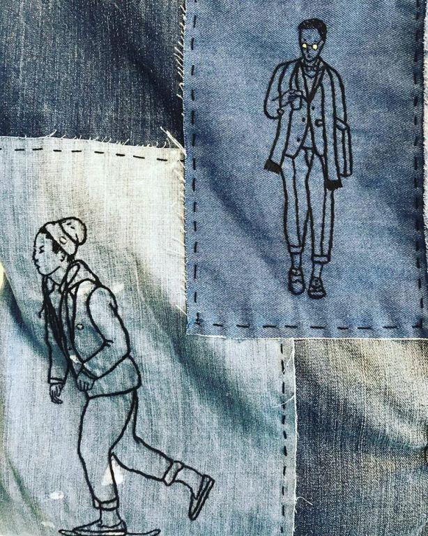 kimono comc detail 2