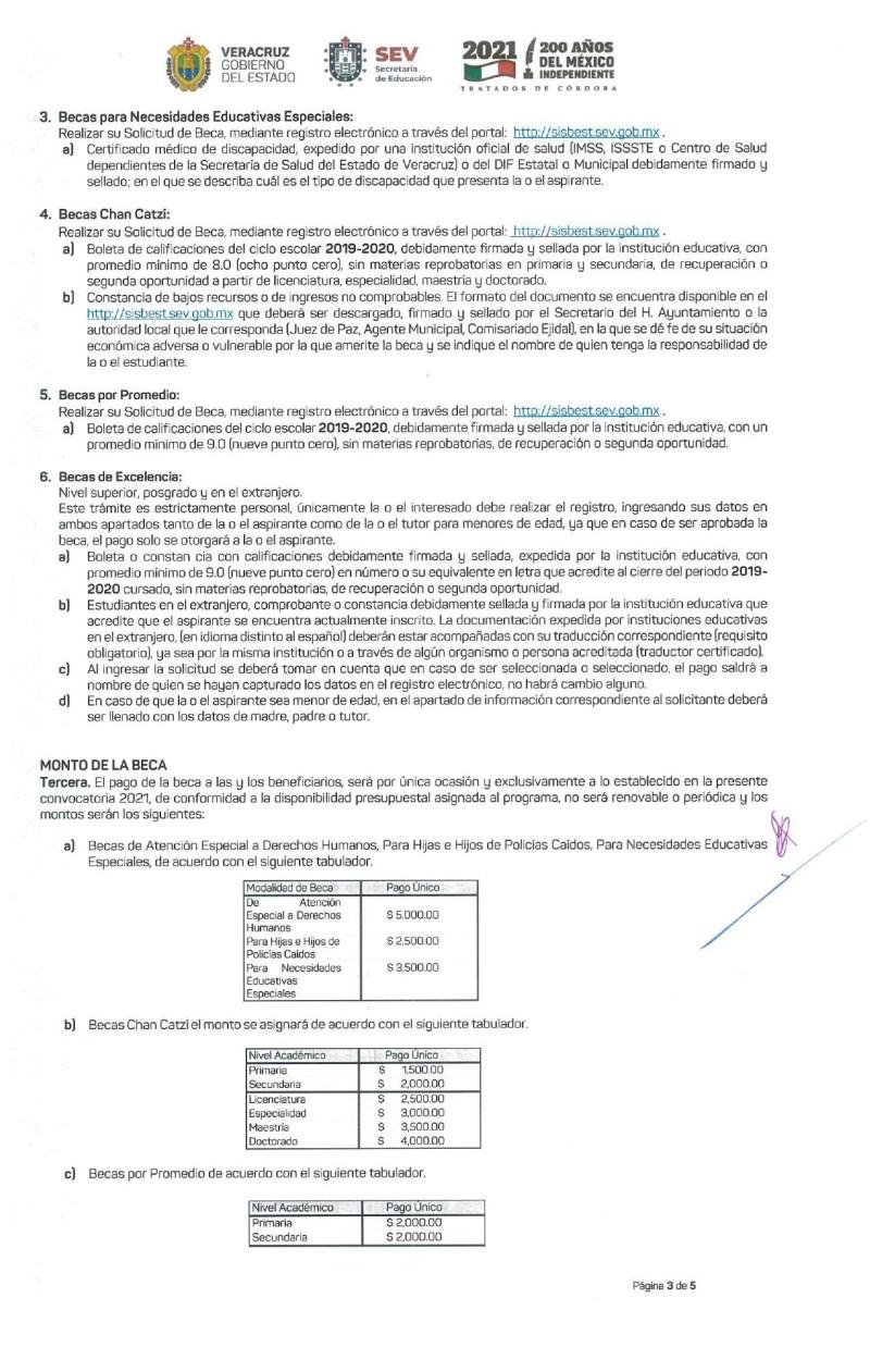 Convocatoria Becas 2021 compressed page 0003