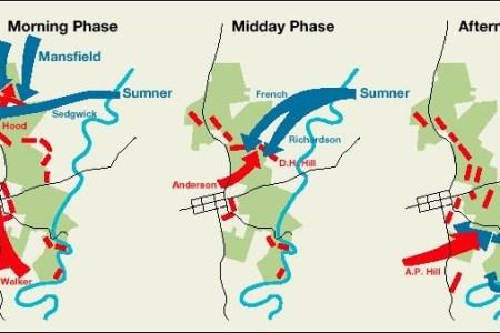 nous essaierons toujours dafficher des images avec une rsolution map of antietam battlefield map of antietam battlefield peut tre une source