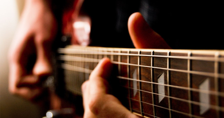 Image result for Guitar recording