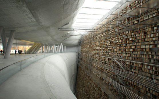 massive-library