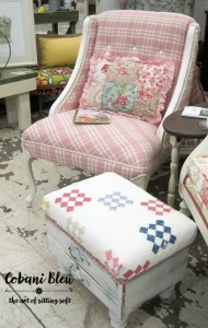 Chanel-Chair-26