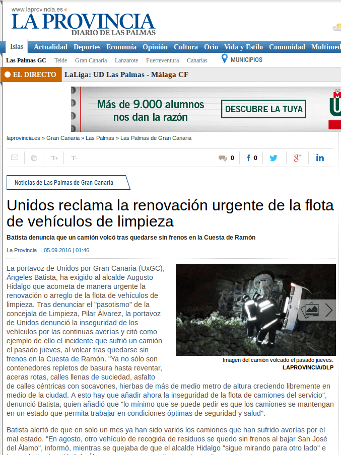 lv-noticia-provincia-uxgc-accidente-cuesta-ramon