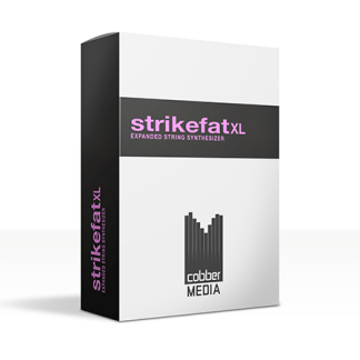 StrikefatXL box