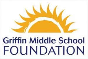 GMS Foundation