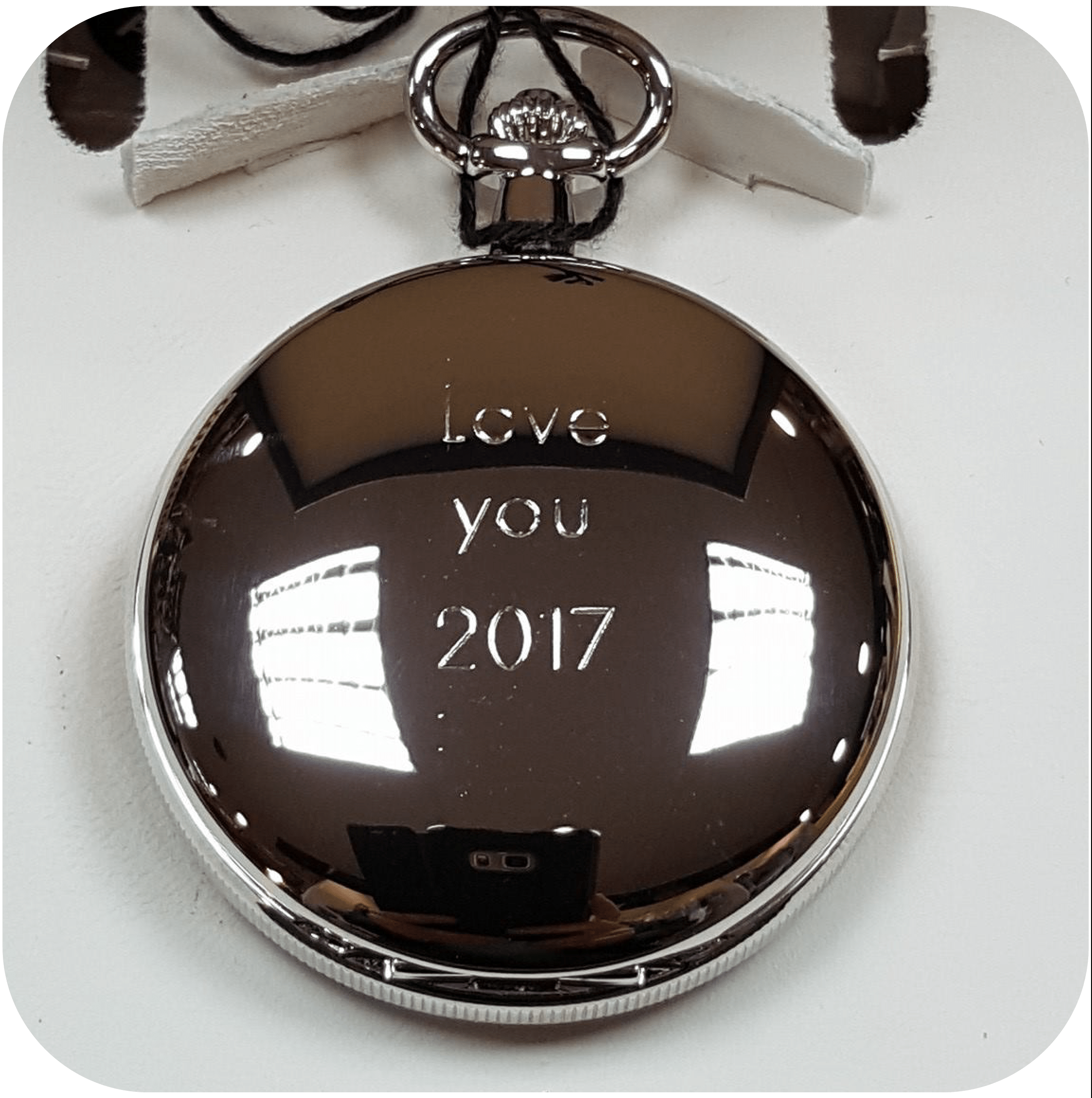 engraving service, personalised gifts, Birthday, Anniversary, Bamber Bridge, Blackburn, Chorley, Leyland, Buckshaw Village