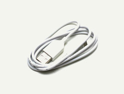 USB Cable x2