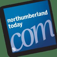 Northumberland Today Logo