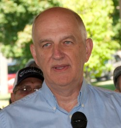Dennis Nabieszko