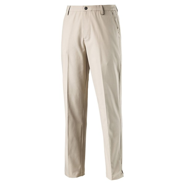 Stretch Pounce Golf Pants   PUMA Golf Previous  Next