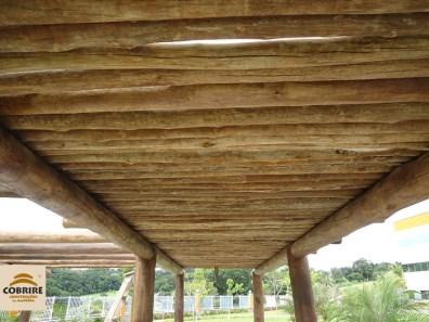 pergolado madeira eucalipto tratado autoclave autoclavado pergola caramanchão estrutura Campinas Valinhos Vinhedo Paulínia Indaiatuba Modelos Preços