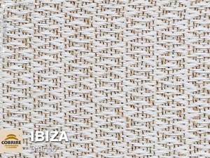 18 Coleção IBIZA Branco