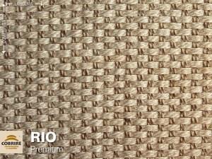 01 Coleção RIO Premium