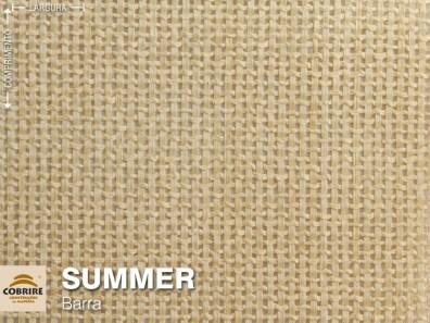 revestimento-palha-forro-esteira-summer-barra