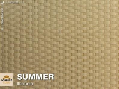 revestimento-palha-forro-esteira-summer-ilhabela