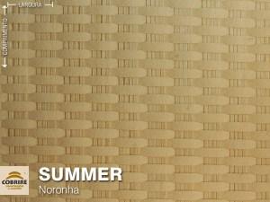 08 Coleção SUMMER Noronha