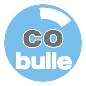 Cobulle