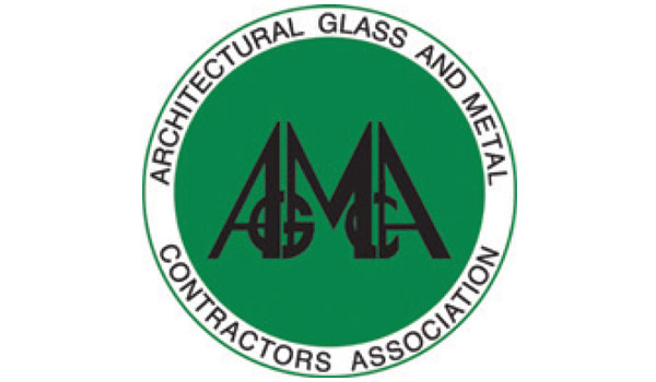 Architectural Glass & Metal Contractors Association