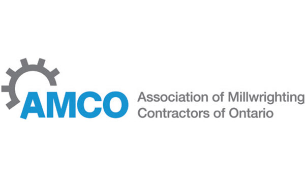 Association of Millwrighting Contractors of Ontario Inc.