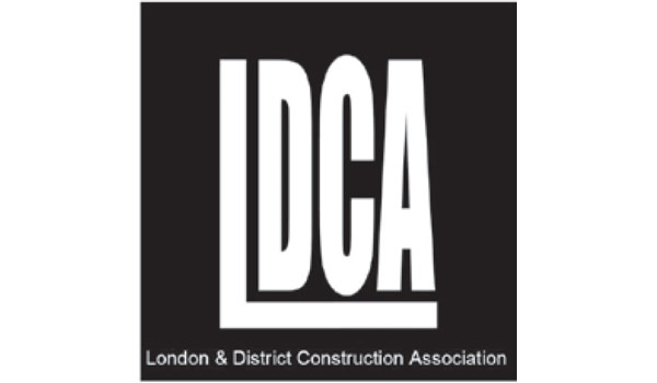 London & District Construction Association