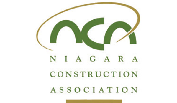 Niagara Construction Association