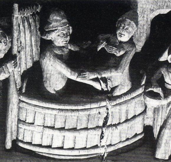 louco-a-espreitar-banhos-mistos1