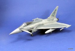eurofighter5