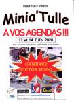 Expo Maquettes Tulle 2020