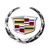 Certificat de Conformité Européen C.O.C Cadillac