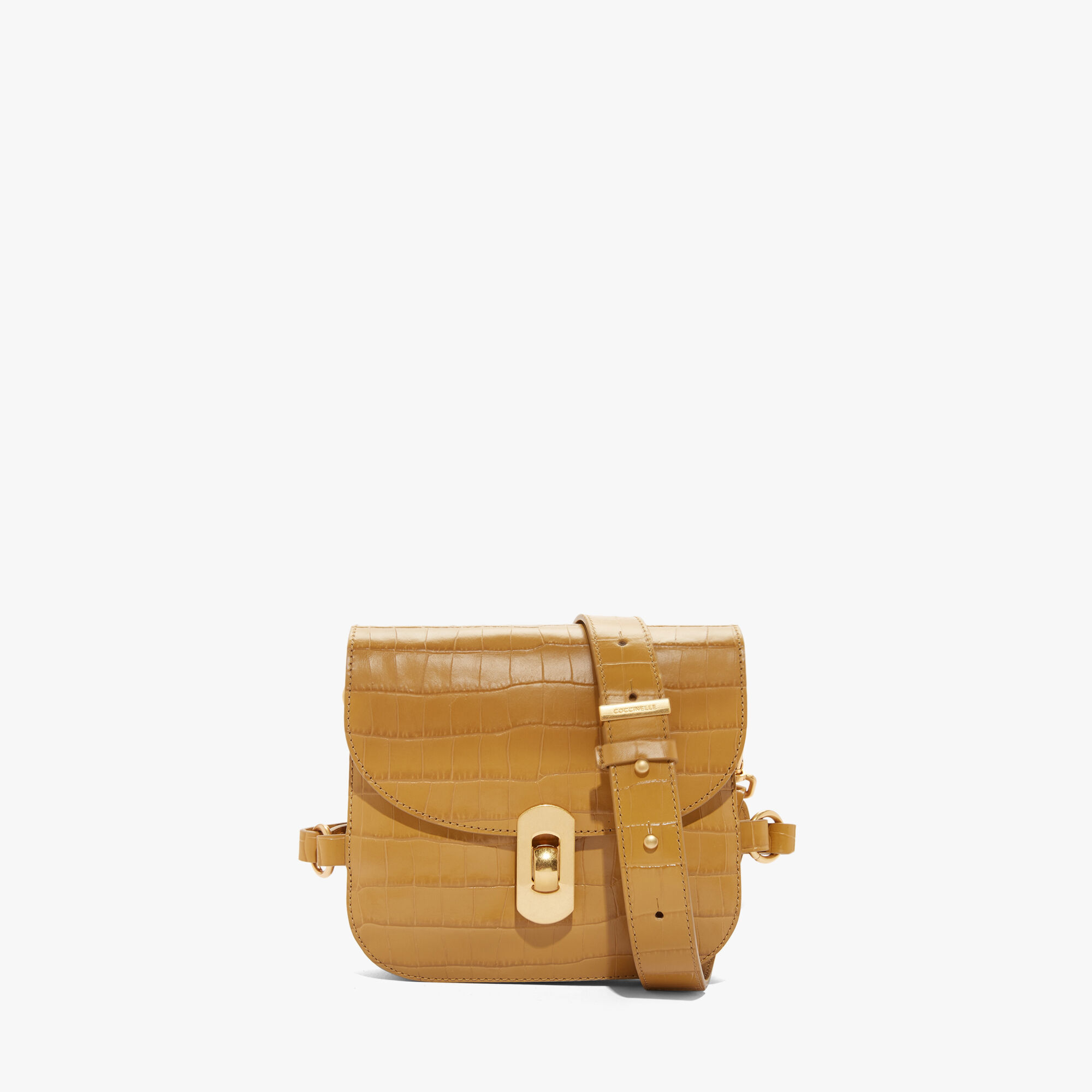 Coccinelle Online Store Womens Bags And Accessories