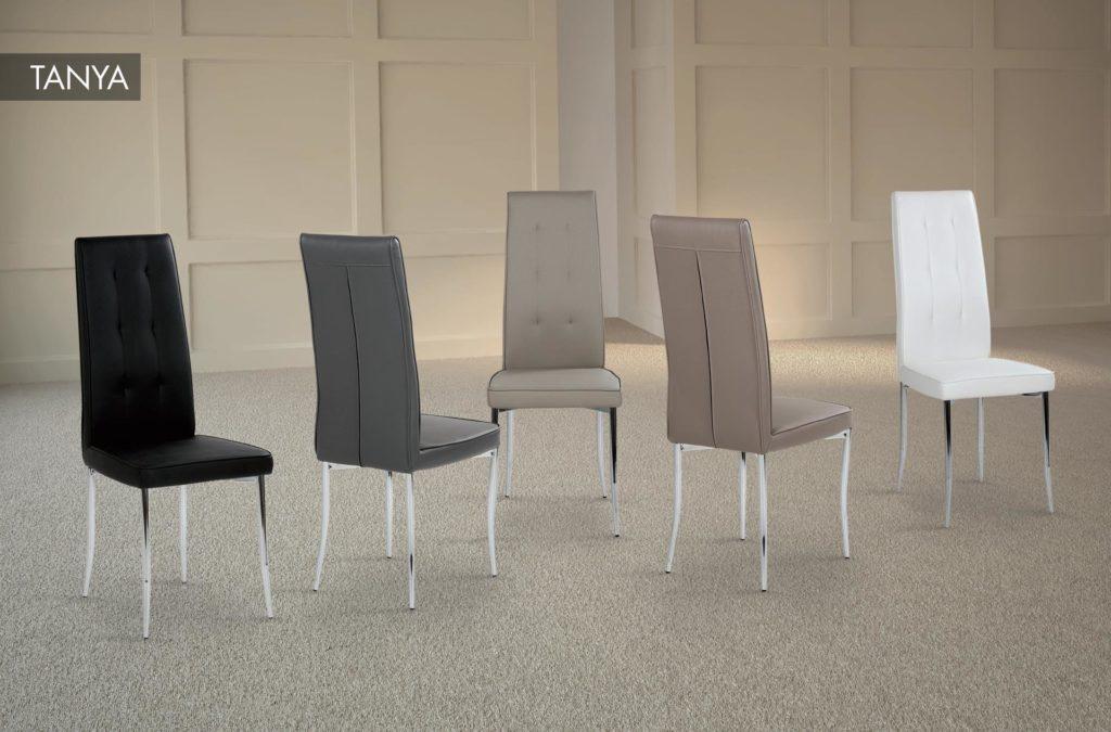 Tavoli e sedie mondo convenienza da scoprire nell'ampio catalogo di prodotti, destinati per l'arredo del soggiorno e della propria cucina. Tavoli E Sedie Cocco Mobili
