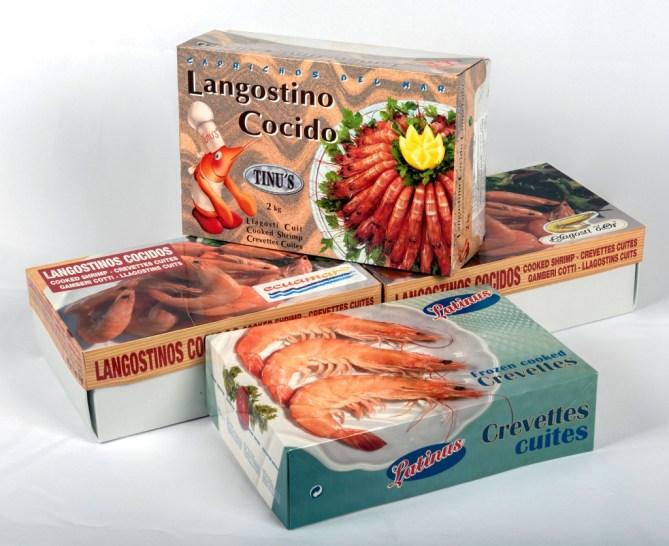 cocedero-de-mariscos-langostino-cocido-congelado