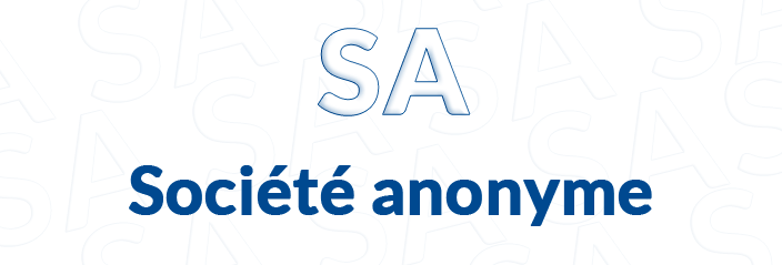 Socit Anonyme SA Cabinet Dexpertise Comptable