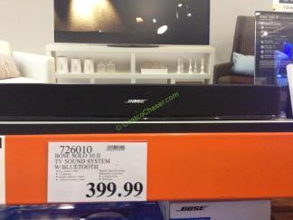 costco-726010-bose-solo-10-ii-price