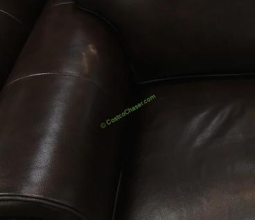 costco-905590-adalyn-home-leather-sofa-arm