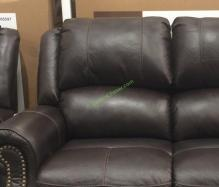 costco-905598-berkline-reclining-leather-loveseat-1