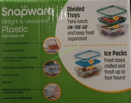 costco-940442-Snapware-Total-Solution-Plastic-Food-Storage-Set-part2