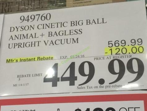costco-949760-Dyson-cinetic-bigball-animal-vacuum-tag.jpg