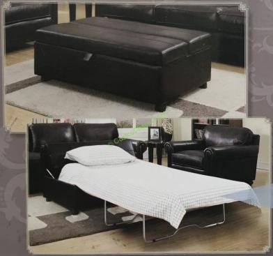 costco-143190-synergy-sleeper-ottoman-box