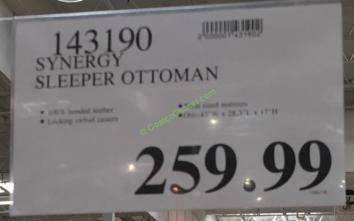 costco-143190-synergy-sleeper-ottoman-price