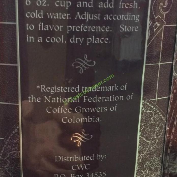 costco-17767-kirkland-signature-100-colombian-coffee-use