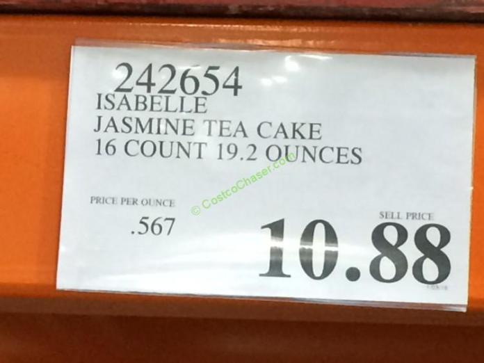 costco-242654-isabelle-jamine-tea-cake-tag