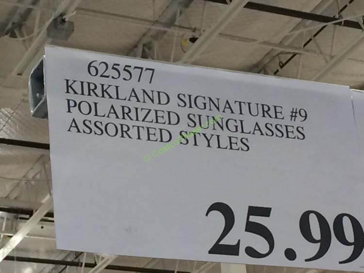 4b698d2fb0 Costco Optical Kirkland