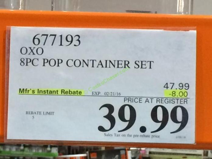 costco-677193-oxo-8pc-pop-container-set-tag