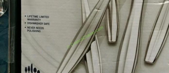 costco-823562-mikasa-65pc-18-10-ss-flatware-part