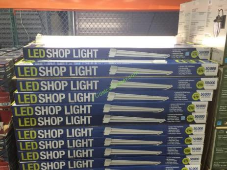 costco-917972-led-shop-light-pull-chain-on-off-all