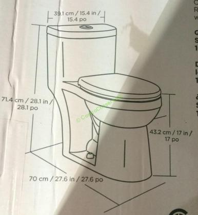 costco-918020-waterridge-one-piece-elongated-dual-flush-toilet-chart